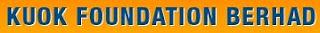 Kuok Foundation Berhad Undergraduate Scholarship Awards for Private Universities / Colleges