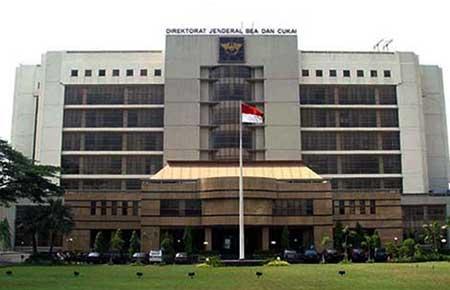 Alamat & Nomor Call Center Kantor Bea Cukai Jakarta Timur