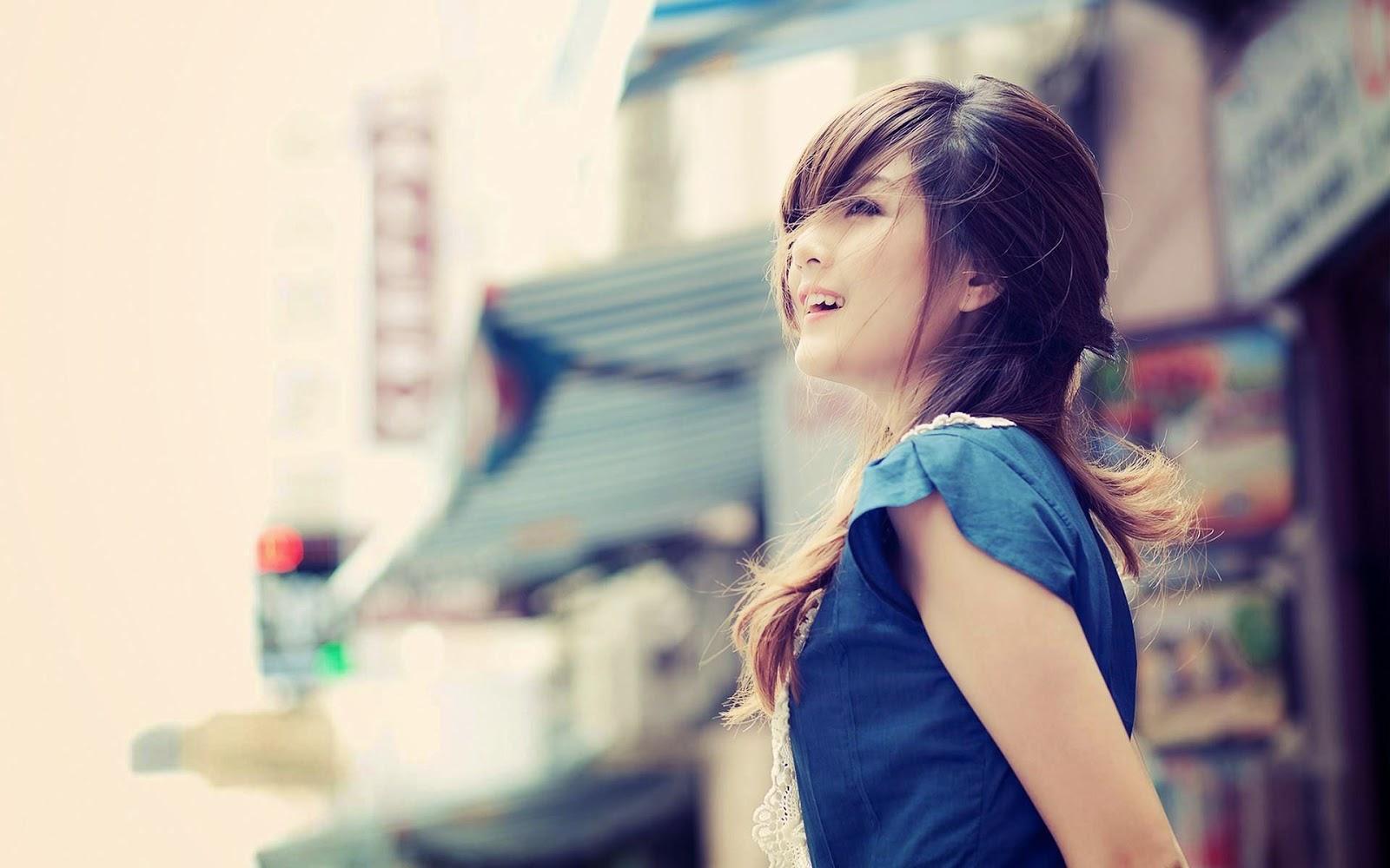Con duong khong loi throat online dating 8
