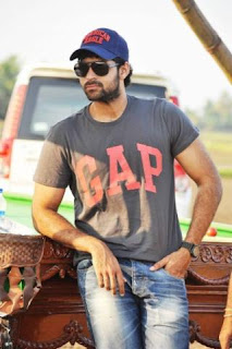 Varun Tej Mister (2016) Telugu Movie Mp3 Songs Download
