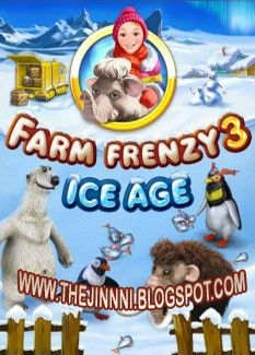 Free 3 full pie download pc farm version american frenzy