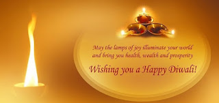 Happy-Diwali-Wishes-SMS