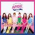 "[Single Album] APRIL - The 2nd Single Album ""Mayday"""