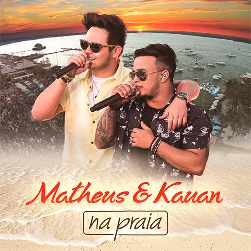 Baixar Música Decide Aí – Matheus e Kauan MP3 (Lançamento 2016) Grátis