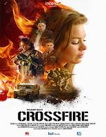 Crossfire (Flashback) (2016)