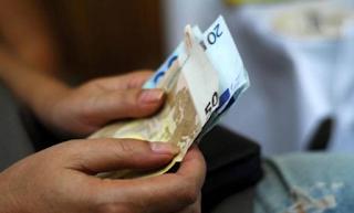 Επίδομα ενοικίου: Πότε ξεκινά η πληρωμή των δικαιούχων