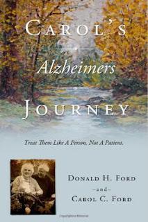 https://www.amazon.co.uk/Carols-Alzheimers-Journey-Donald-Ford/dp/1300803215/ref=sr_1_1?s=books&ie=UTF8&qid=1472117202&sr=1-1&keywords=carol%27s+alzheimers+journey