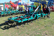 Feria de Lerma 2016