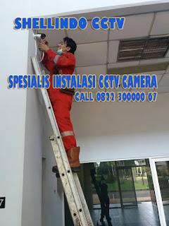 https://www.shellindo-pratama.com/2018/09/variasi-paket-ii-jasa-pasang-cctv-murah.html