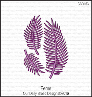 https://ourdailybreaddesigns.com/ferns-dies.html