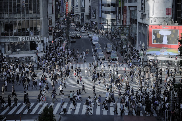 shibuya-tokyo