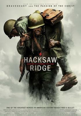 La-battaglia-Hacksaw-Ridge-recensione
