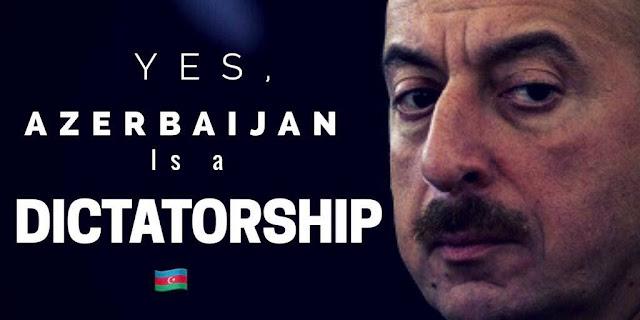 Azerbaiyán podría dejar de miembro del Consejo de Europa