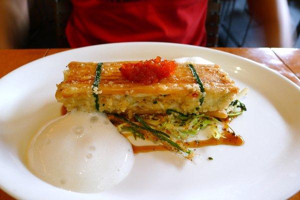 EE Blog: Summer Restaurant Week 2012 - EE\'s Top Picks