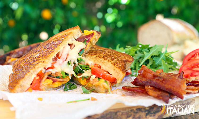 http://theslowroasteditalian-printablerecipe.blogspot.com/2015/04/best-ever-grilled-cheese-sandwich.html