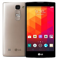 LG Magna RAM 1GB harga 1 jutaan