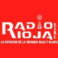 radio rioja