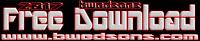 http://www.mediafire.com/file/4p5pm2no9keb55s/Ex3mo+Signo+-+Mutante+%28feat.+Yannick+Best%29+.mp3