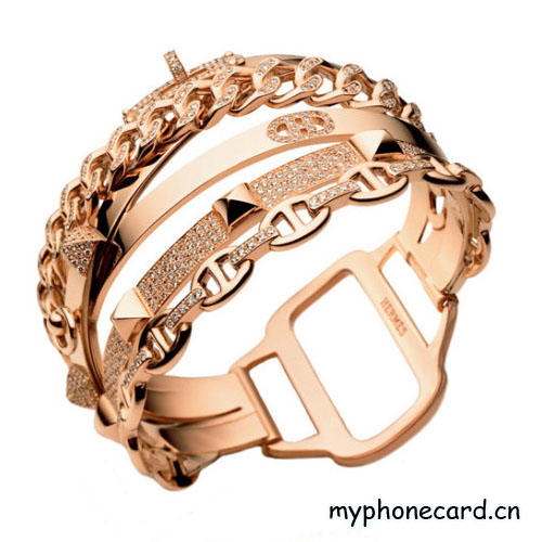 69f825220457ac Hermes 2012 fall winter jewelry continues the brand's classic jewelry  design,some design is simple and neat, some new attitude to show the  eternal feeling.