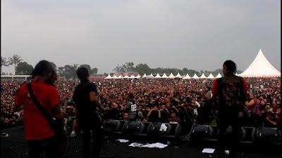 50 Lagu Punk Indonesia Terbaik dan Terpopuler