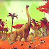 No Man's Sky Update 1.32