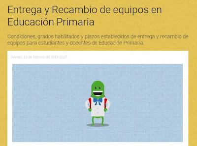 http://www.ceibal.edu.uy/art%C3%ADculo/noticias/consultas/Entrega-y-Recambio-de-equipos-en-Educacion-Primaria