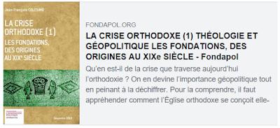 https://mechantreac.blogspot.com/p/quen-est-il-de-la-crise-que-traverse.html