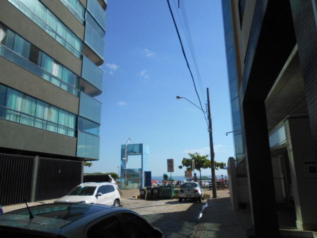 bairro meia praia itapema