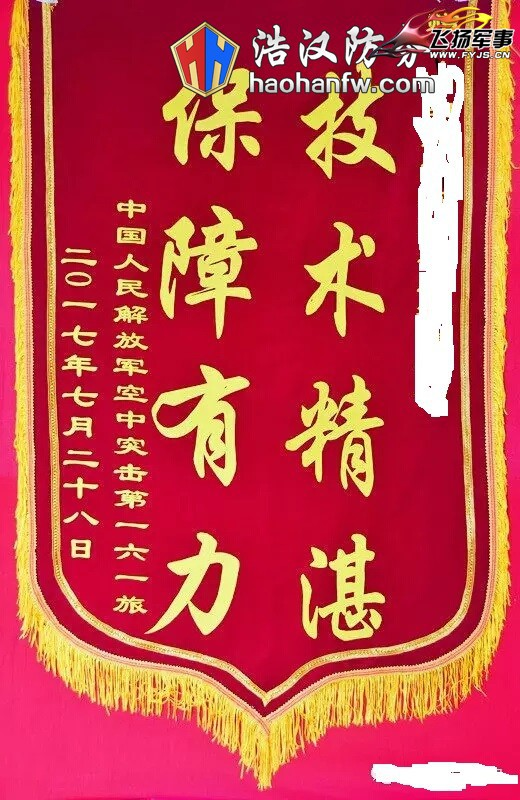 China Defense Blog: The 1st LH (Army Aviation) Brigade is now the