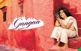 Download Lagu Ost Gangaa