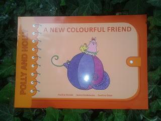 https://blizejprzedszkola.pl/wydawnictwo/?279,polly-and-holly-a-new-colourful-friend