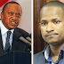 PRESIDENT UHURU SENDS TOUGH WARNING TO EMBAKASI EAST MP BABU OWINO