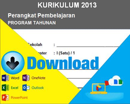 http://www.informasisekolah.com/2016/04/download-program-tahunan-kurikulum-2013-kelas-1-sd-semester-1dan2.html