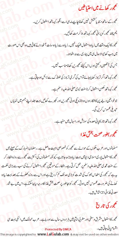 Essay on islamabad the beautiful city of god