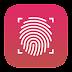 Bloqueo por Huella Dactilar en Cualquier Android