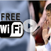 GoodNews! Duterte Government Naglaan ng P3B free Wi-Fi all over the Philippines - Angara!