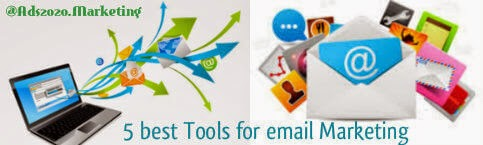 5-Best-softwre-Tools-for-email-marketing