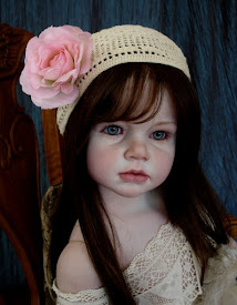 Join my Facebook  page Anya Art Dolls and Reborns