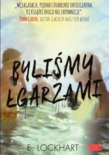 https://sklep.gwfoksal.pl/bylismy-lgarzami.html
