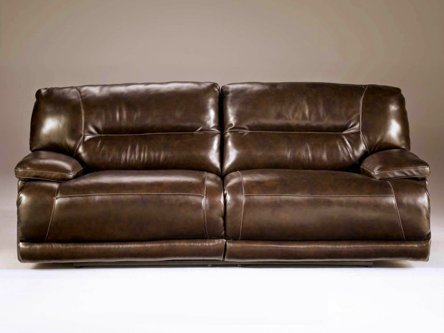 The Best Reclining Sofa Reviews: Power Reclining Leather ...