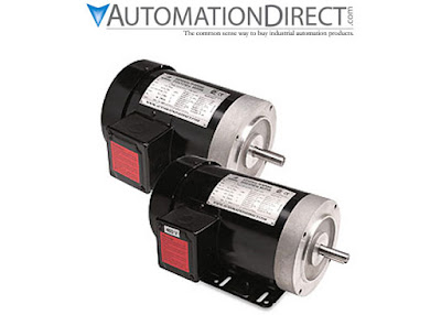 AC Motors-General Purpose