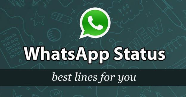 151 Status For Whatsapp For Love Attitude Funny Life Sad