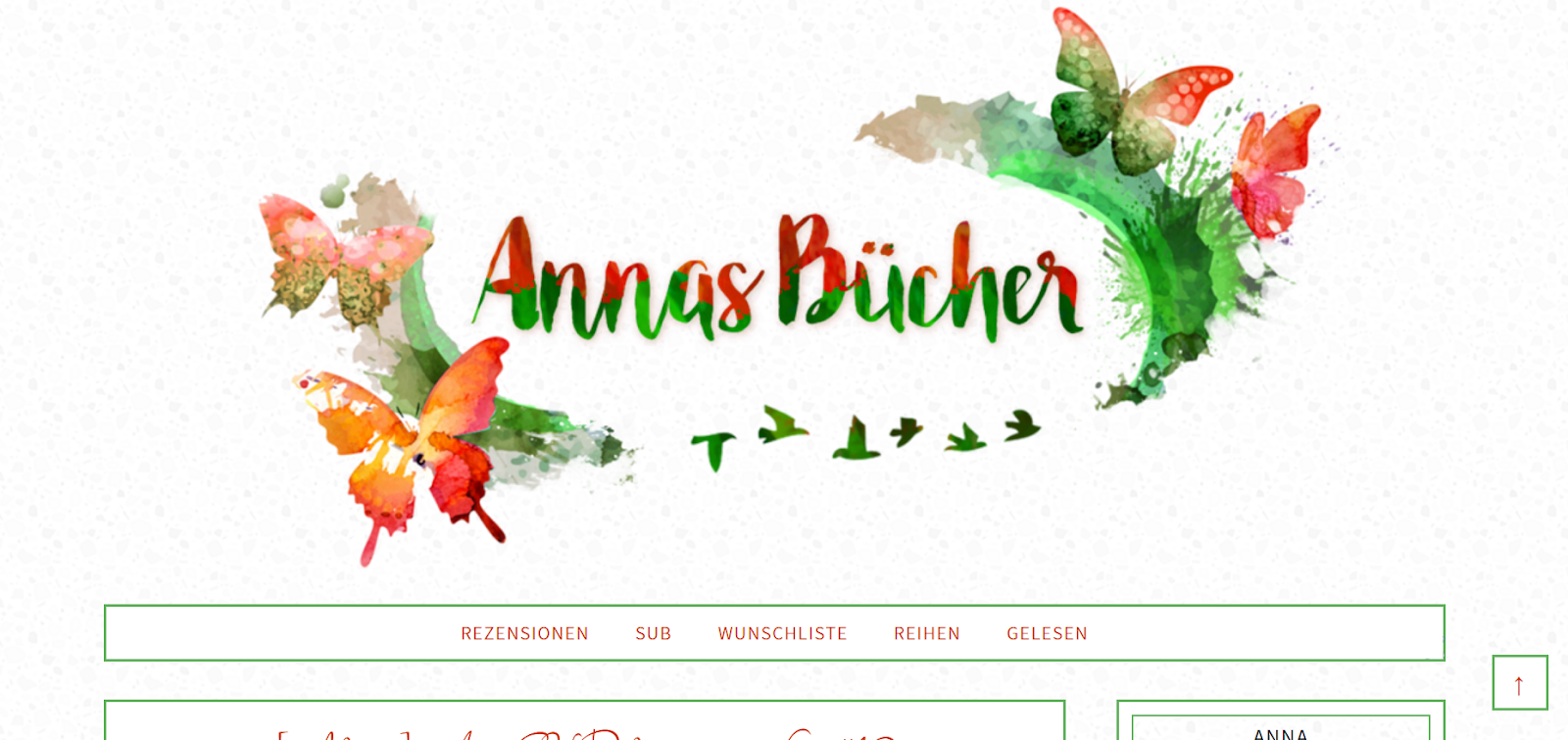 https://anna-buecher.blogspot.com/