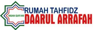 Peluang Kerja Lampung Terbaru Dari YAYASAN DAARUL ARRAFAH Juni 2017
