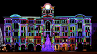 penjelasan video mapping