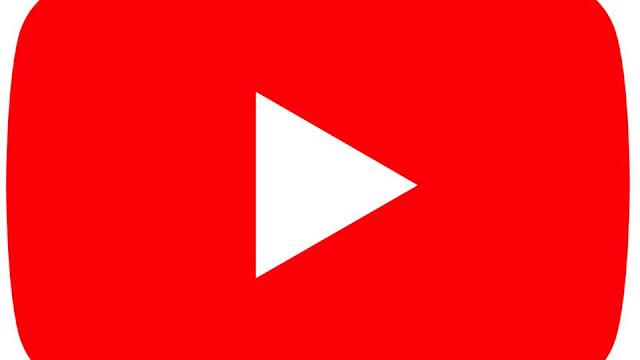 يوتيوب تُحارب الشائعات والفيديوهات المزيفة