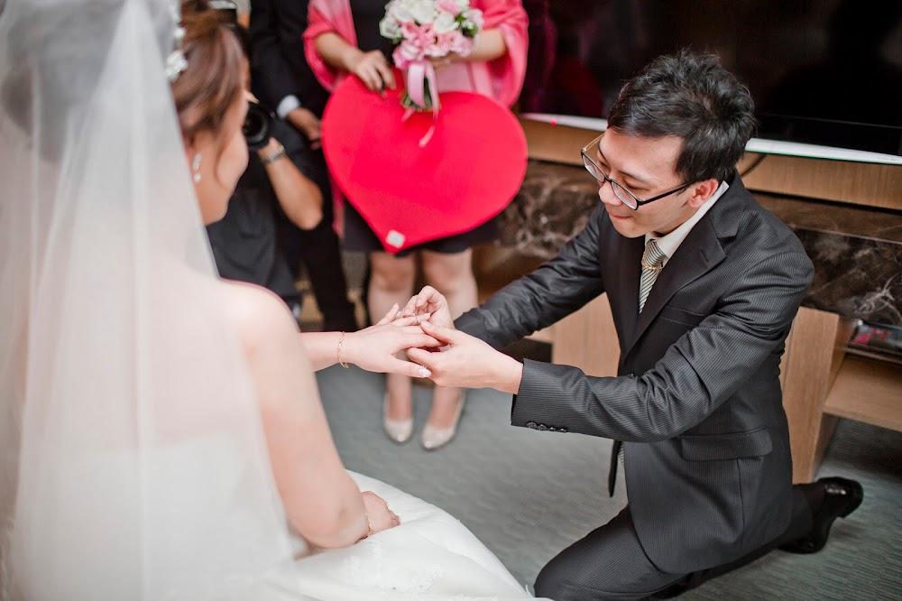 新莊翰品婚宴婚攝場地新莊喜宴價位婚宴婚禮錄影
