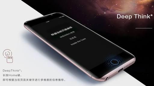 Huawei Honor Magic specs