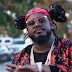 #NewMusic - T-Pain - F.B.G.M. ft. Young M.A.