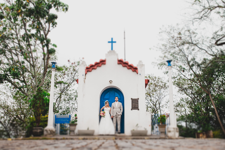 fotografia-casamento-convento-penha-trash-the-dress
